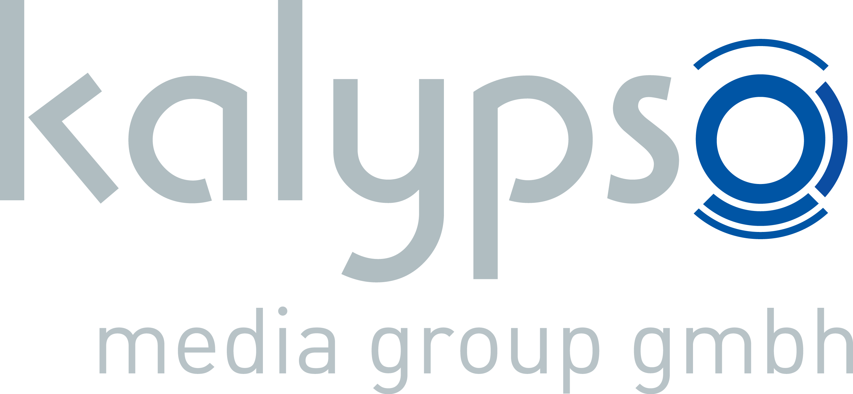 kalypso-media-group__logoGvt9UViGtYbS8