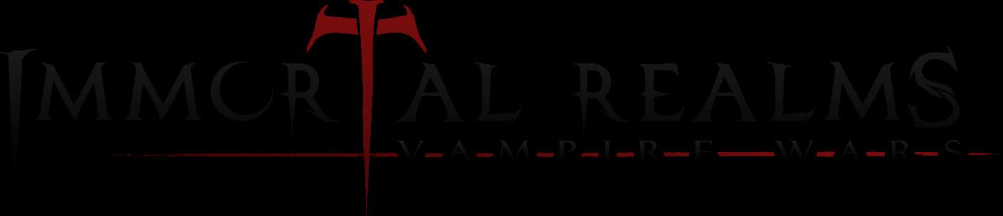 logo3FPUlZgdAQmmj