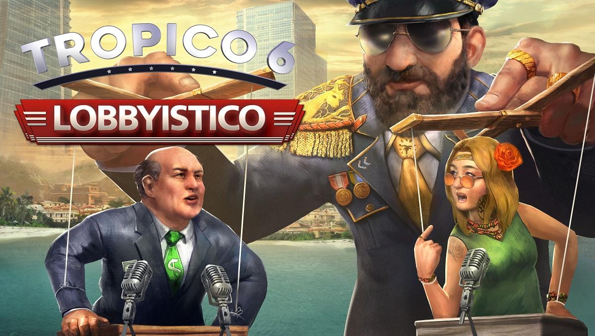 HP_LobbyisticoTropico_Keyart