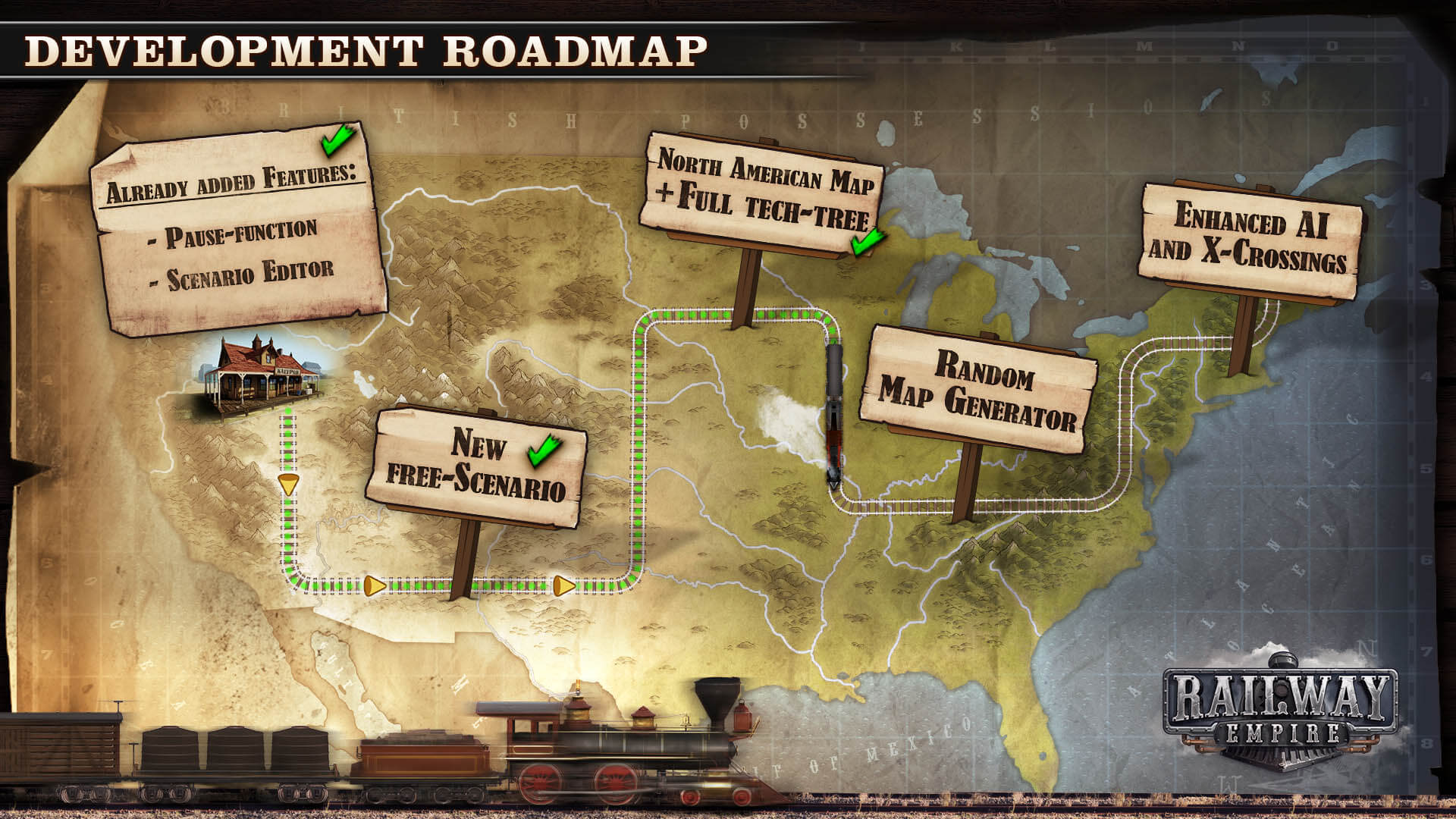 RailwayEmpire_Roadmap_v2