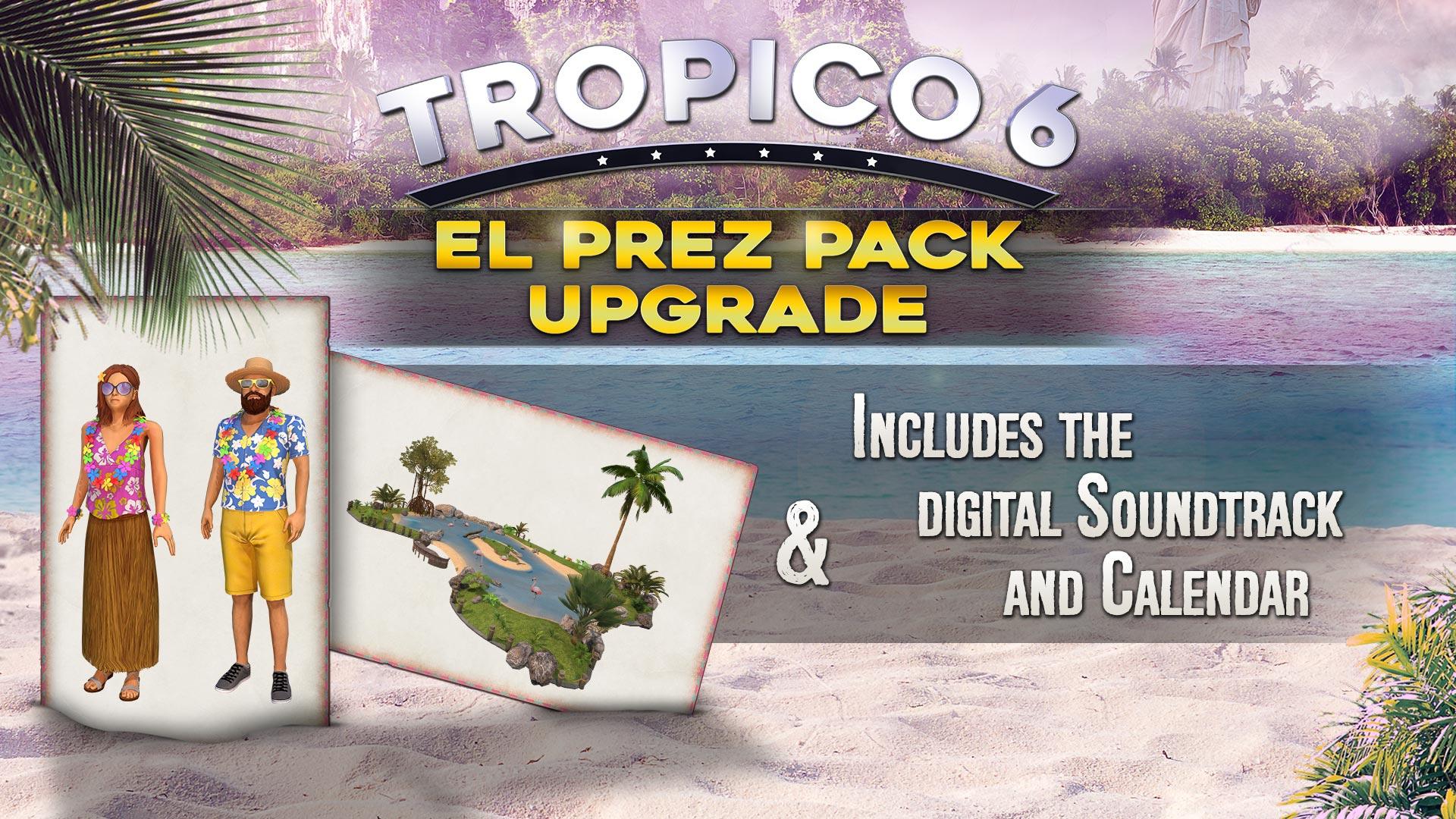 Tropico6_ElPrezPack-TITLED-HERO-ART-1920x1080UM4xGfpmFrh9H