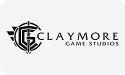 Claymore Game Studios