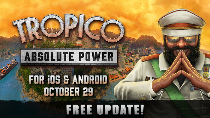 Tropico-AbsolutePower-Update-ENvUaTpsKfL04wn