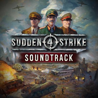 SuS4_soundtrack_albumartwork