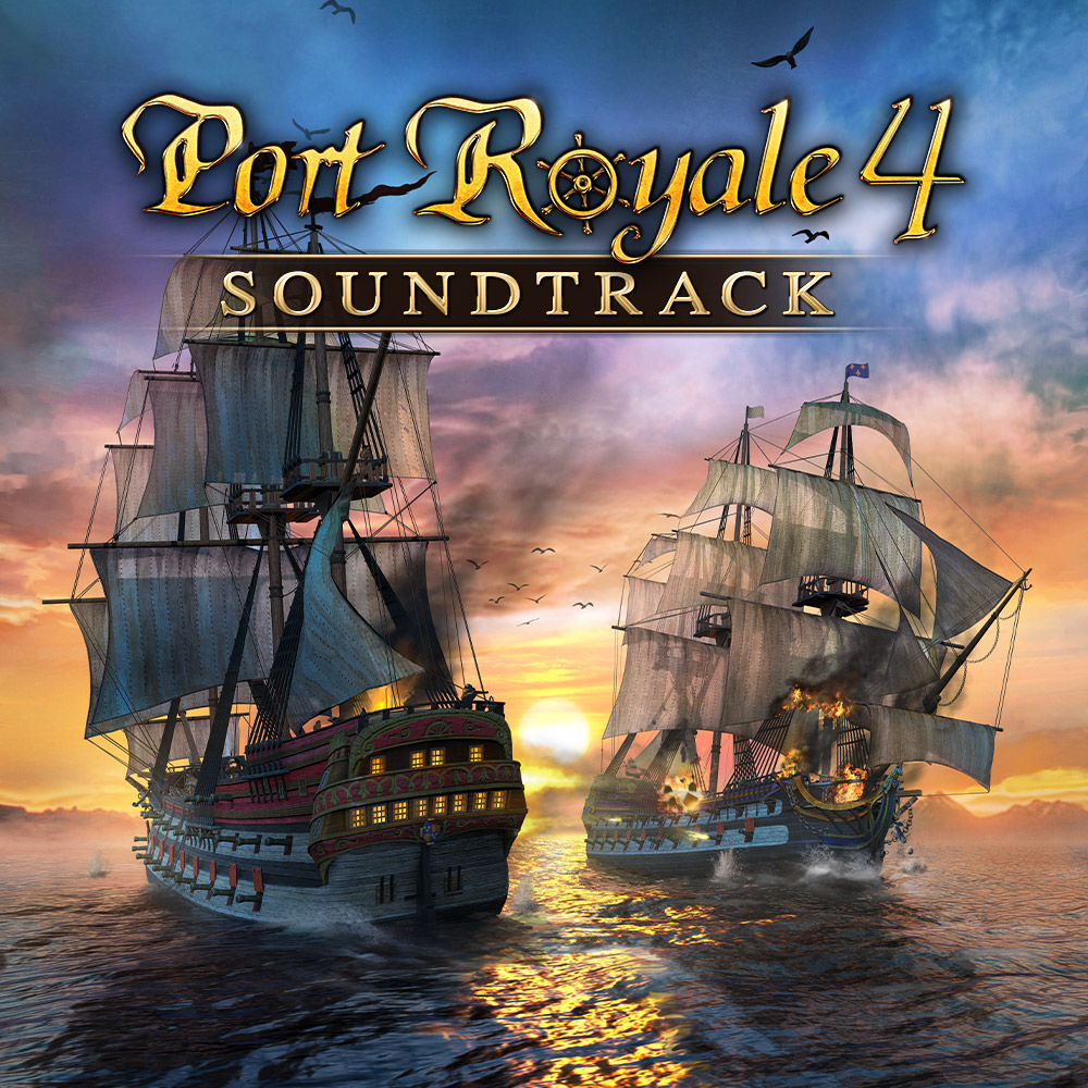 PR4_Soundtrack_Cover_1000x1000