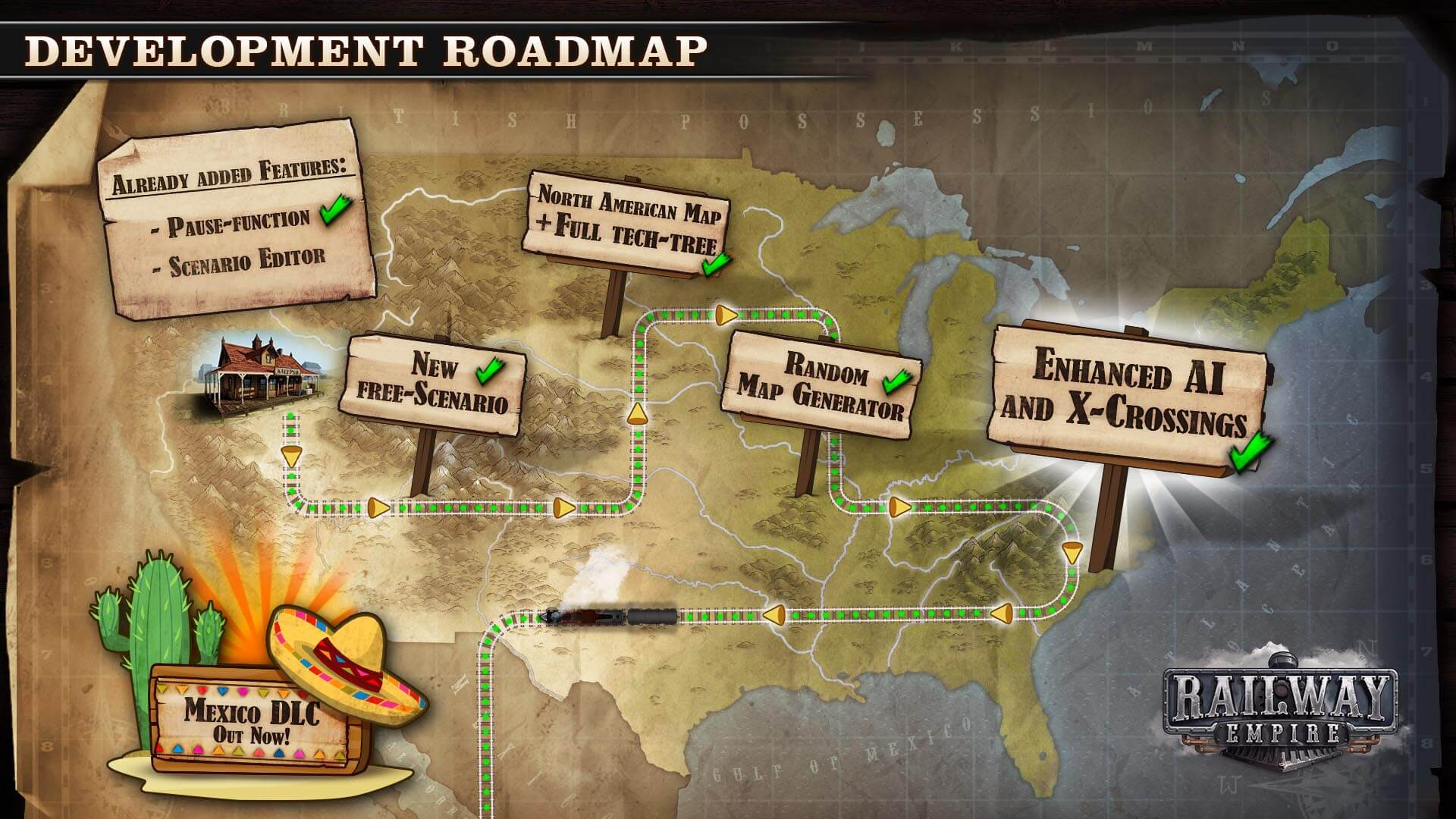 RailwayEmpire_Roadmap_4