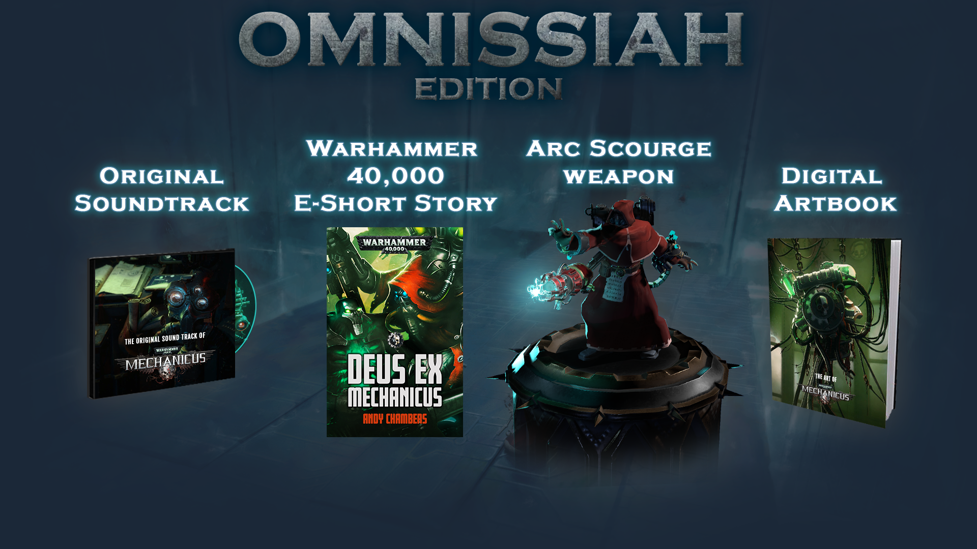 Omnissiah-Edition-EN-v6_Larger