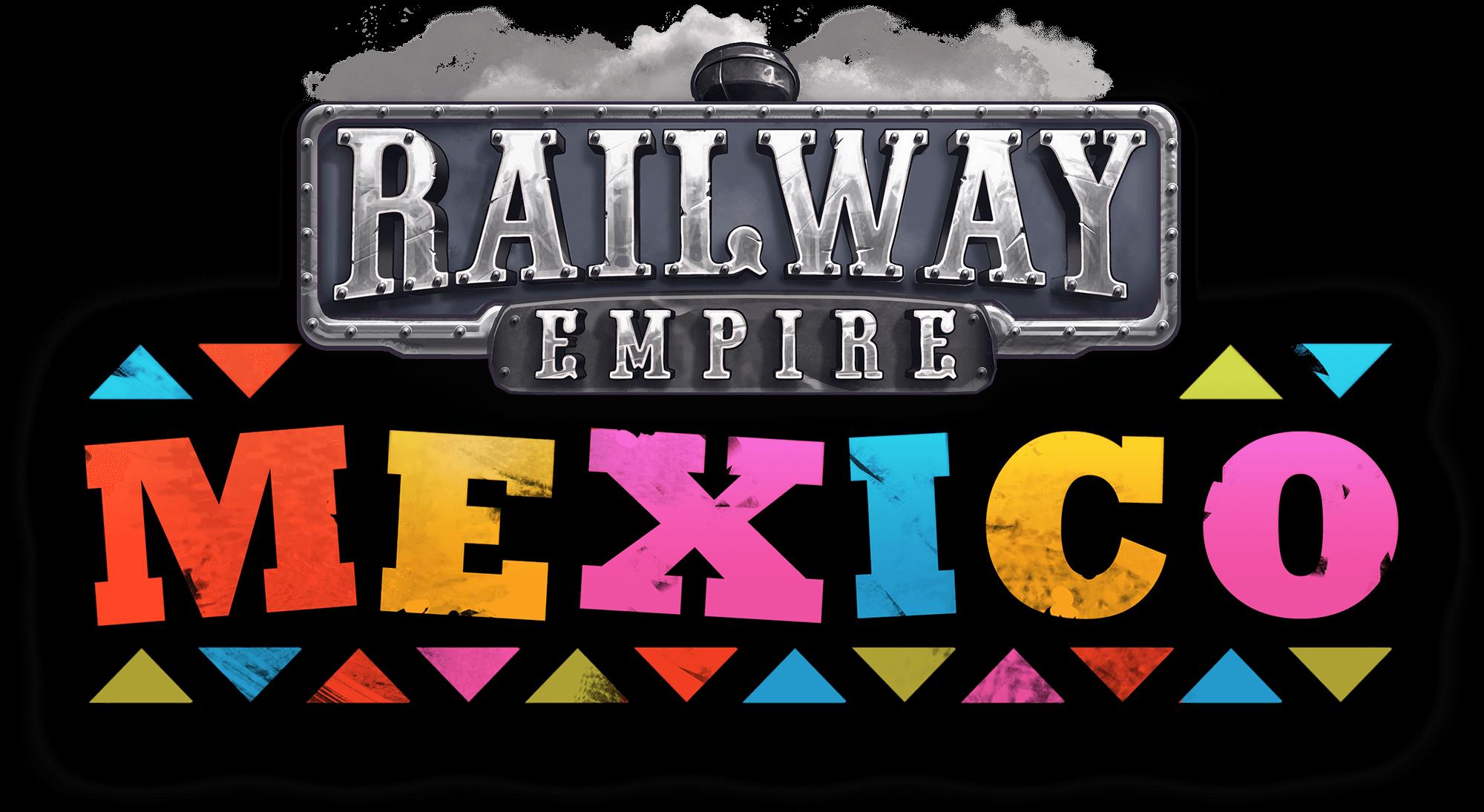 Railway-Empire_DLC-Mexico-Logo_small
