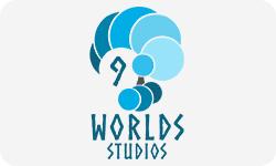 Realmforge Studios