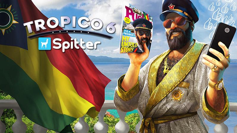 Tropico6-DLC2-Splitter_800x450