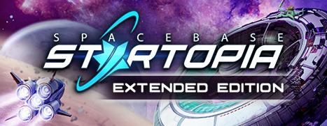 SpacebaseStartopiaEXED_capsule_lg