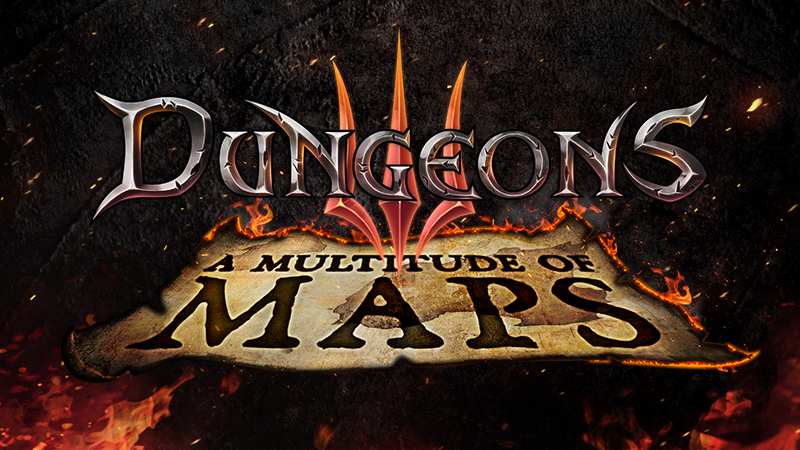 Dungeons3-DLC-A-Multitude-of-Maps_800x450