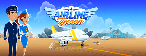 airline tycoon download