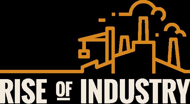 https://www.kalypsomedia.com/media/image/88/3a/21/RoI-logo-vertical-light_617x617.png