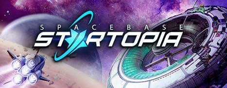 SpacebaseStartopia_capsule_lg