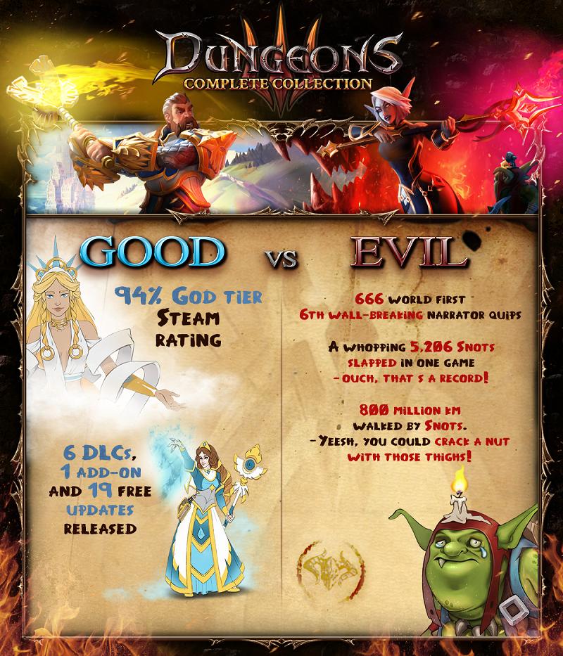 hp_EN_D3-CC-infographic