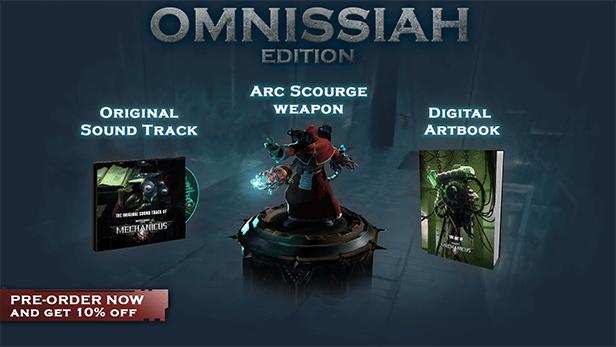 Pre-Order-Omnissiah-Edition-v4-steam-size