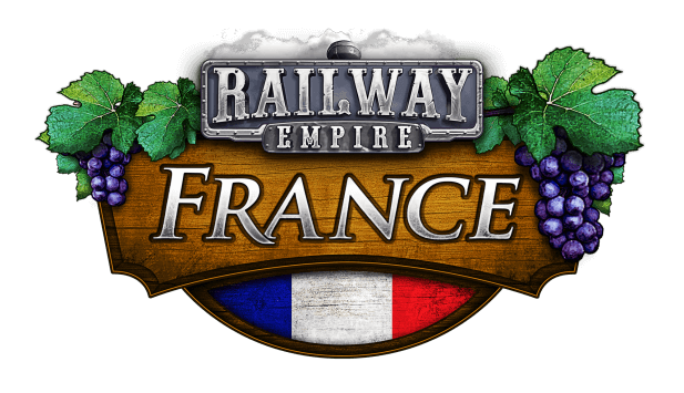 Railway Empire - France | Kalypso Store