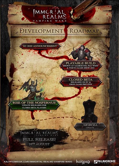 HP_IR-Roadmap-FINAL-EN