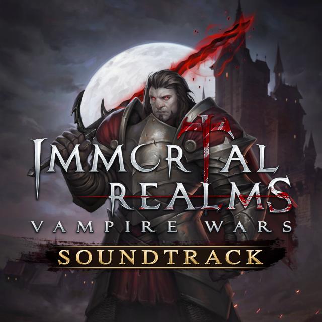 IR_640x_soundtrackMUdB4O3g37zGy