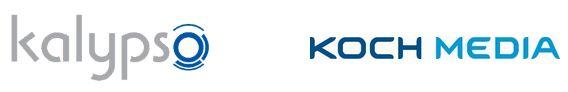 Koch_kalypso