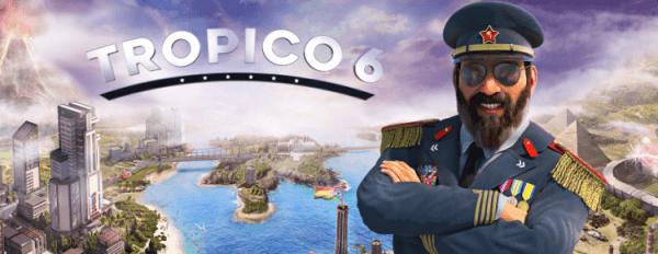 tropico6_banner-750x290