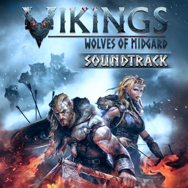 Vikings_Soundtrack_600x600