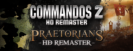 Commandos2HD-PraetoriansHD_capsule_lg