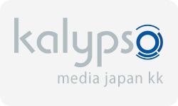 Kalypso Media USA