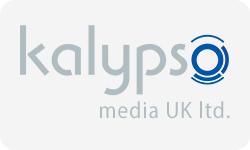 Kalypso Media UK