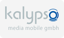 Kalypso Media Mobile GmbH