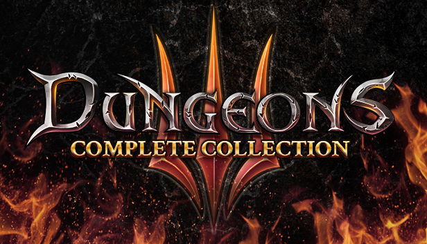 Dungeons3-Complete-Collection_capsule_main