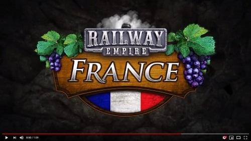 france-dlc-trailer-preview